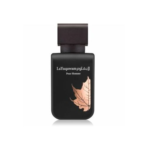 Rasasi la yuqawam edp men 75 ml