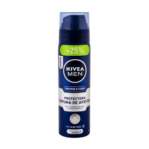 men protect & care marki Nivea