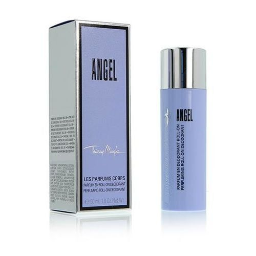 Angel - dezodorant roll-on marki Mugler