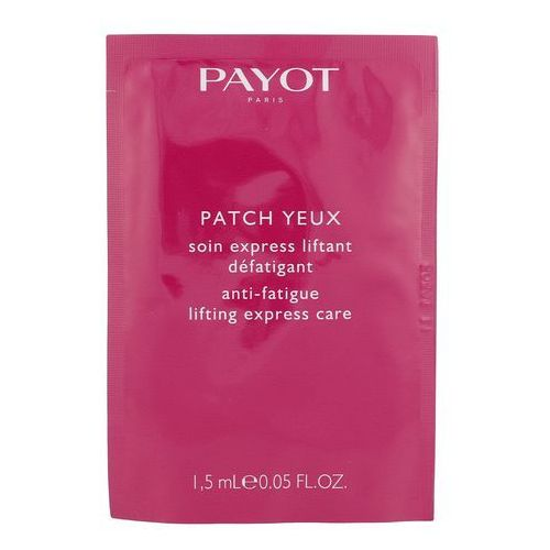 Payot perform lift lifting express care krem pod oczy 1,5x10 ml dla kobiet (3390150549823)