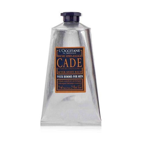 L'OCCITANE Cade After Shave Balm ASB 75 ml Dla Panów