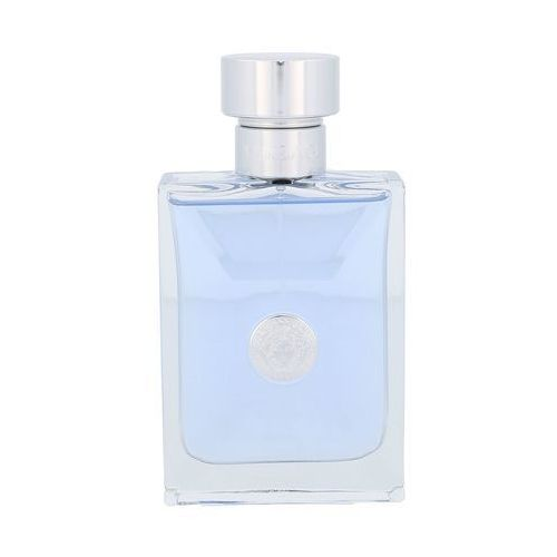 VERSACE POUR HOMME perfumd deo spray 100 ml, 15480