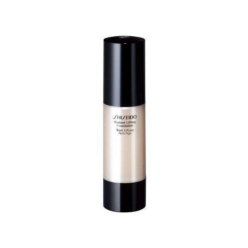 Shiseido Radiant Lifting Foundation (W) podkład I100 Very Deep Ivory 30ml
