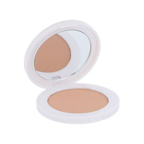 Maybelline superstay 24h long-lasting puder wodoodporny odcień 30 sand 9 g (3600530854394)