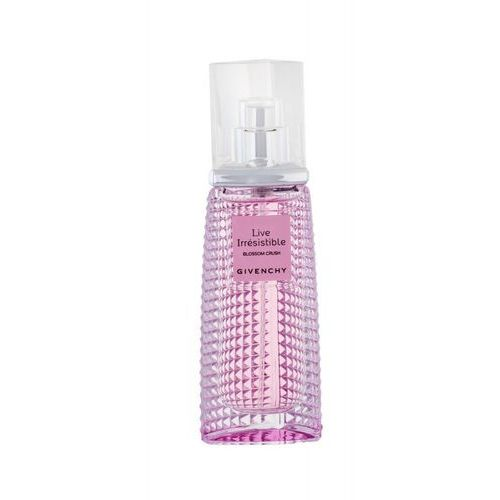 Givenchy Live Irresistible Blossom Crush Woman 30ml EdT
