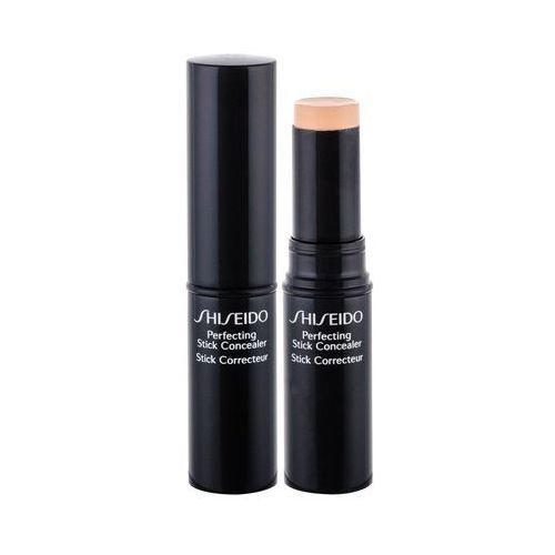 Shiseido Perfecting Stick Concealer 5 g Korektor 11 Light