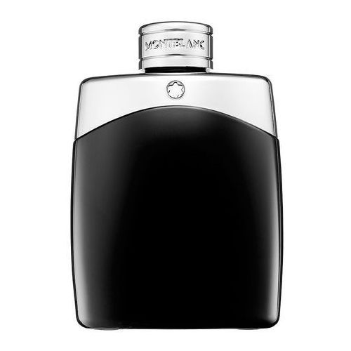 Mont blanc legend 100ml (3386460032681)