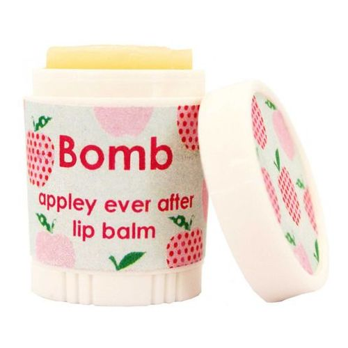 Bomb cosmetics appley ever after - balsam do ust (5037028248164)