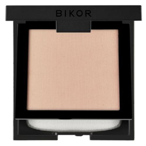 Bikor oslo compact powder no 5 honey