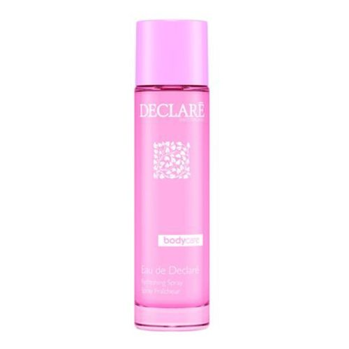 Declaré BODY CARE EAU DE DECLARE REFRESHING SPRAY Odświeżający spray do ciała (717)