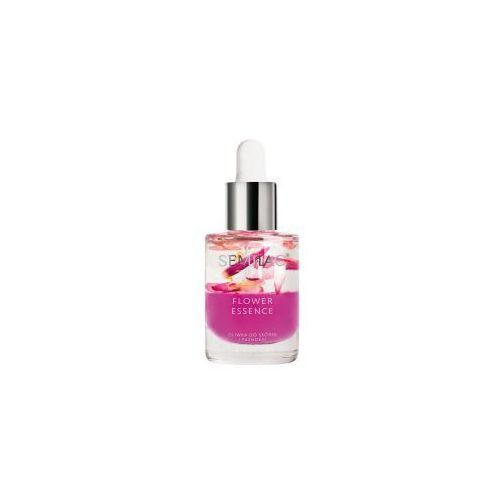 Semilac flower essence, oliwka do skórek, pink power, 10ml