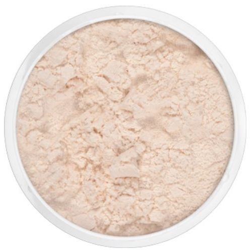 Kryolan DERMACOLOR FIXING POWDER Puder utrwalający P11 (75702)