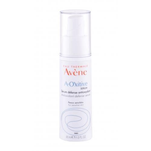 Avene a-oxitive antioxidant defense serum do twarzy 30 ml dla kobiet (3282770208177)