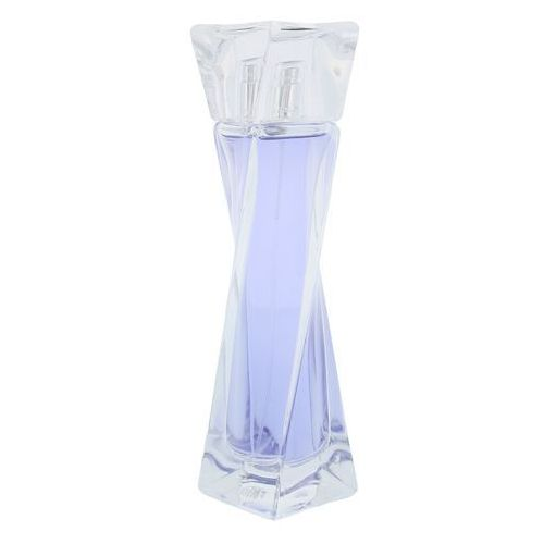 Lancome Hypnose Woman 75ml EdP