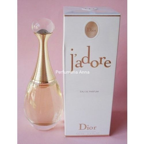 Christian Dior J'adore Woman 100ml EdP