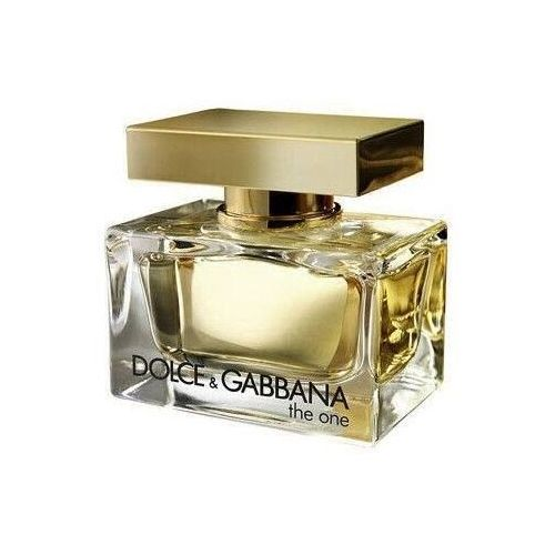 Dolce & Gabbana The One Woman Woda Perfumowana 75ml TESTER, F9FA-453B2
