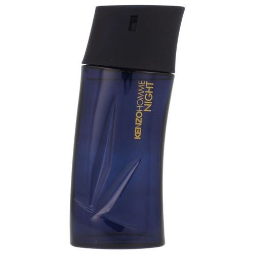Kenzo Night Men 100ml EdT