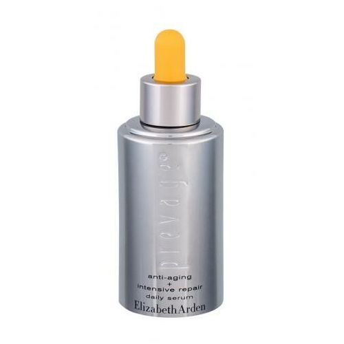 Elizabeth arden prevage anti aging + intensive repair serum do twarzy 30 ml tester dla kobiet