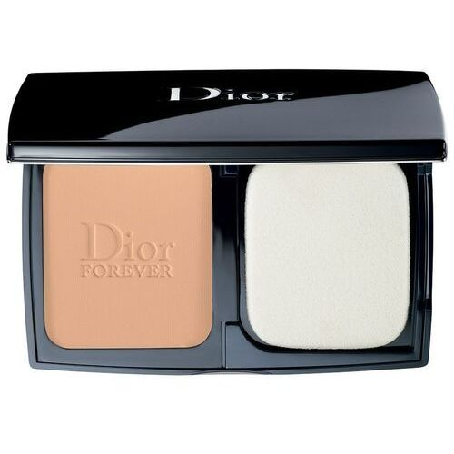 Dior pudry dior pudry diorskin forever extreme control spf 25 puder 9.0 g (3348901317092)