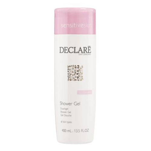 Declaré BODY CARE SHOWER GEL Żel pod prysznic - 400 ml (594)