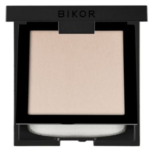 Bikor oslo compact powder no 3 every you