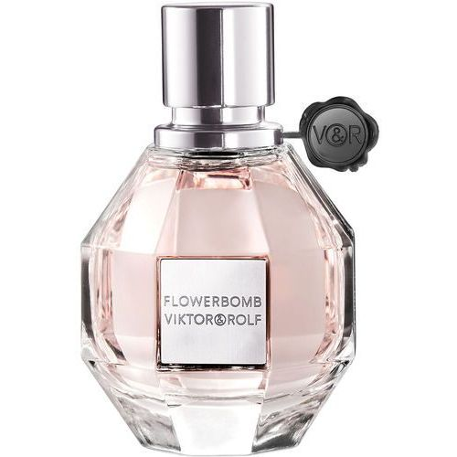 Viktor & Rolf Flowerbomb Woman 30ml EdP