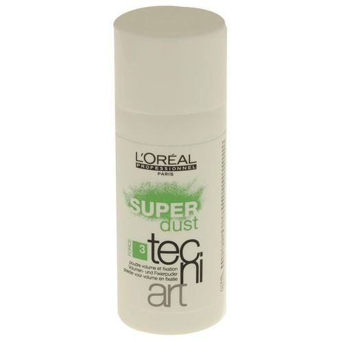 L'oréal puder do włosów super dust - 7 g