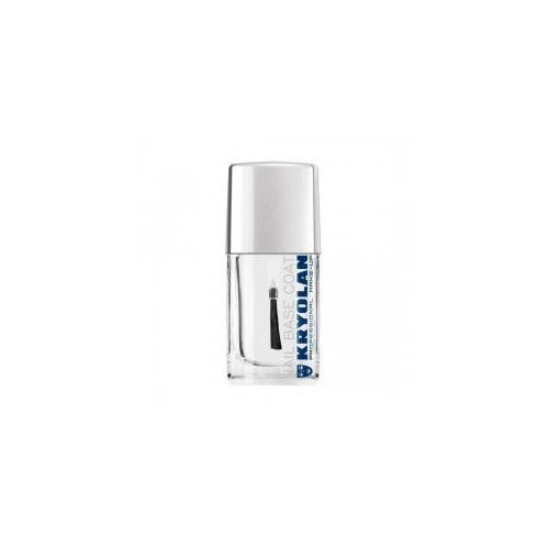 , nail base coat, baza pod lakier do paznokci, 11ml marki Kryolan