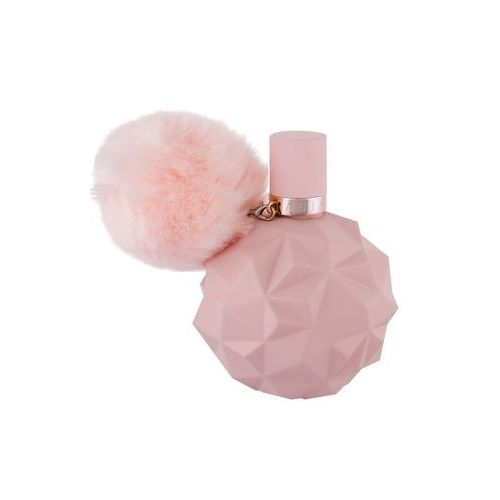 Ariana Grande Sweet Like Candy Woman 100ml EdP