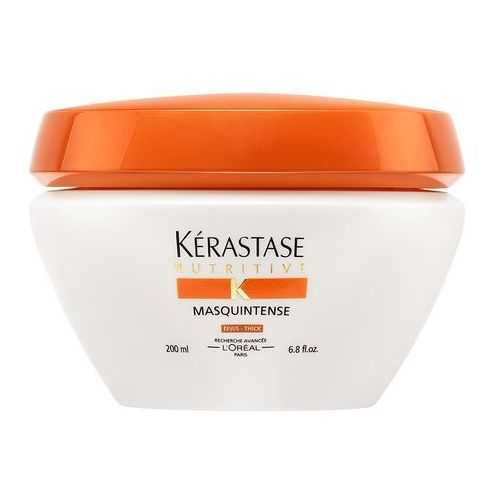 Kérastase nutritive masquintense cheveux epais (for thick hair) 200ml marki Kerastase