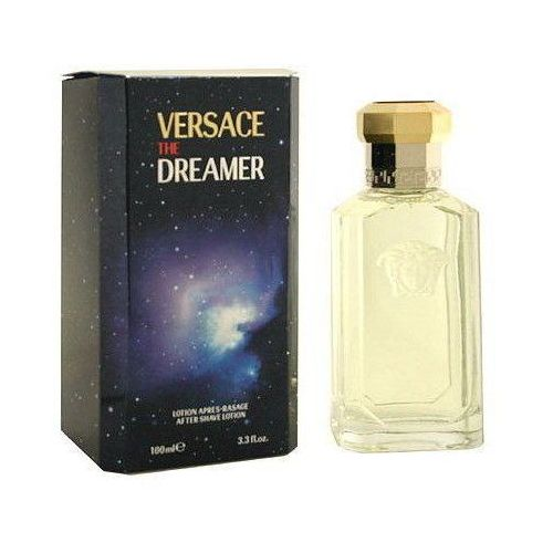 Versace Dreamer Men 100ml EdT