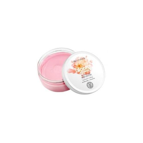 Bloom Essence peeling cukrowy Organique Happy-sklep, CC75-604D1_20200329184932