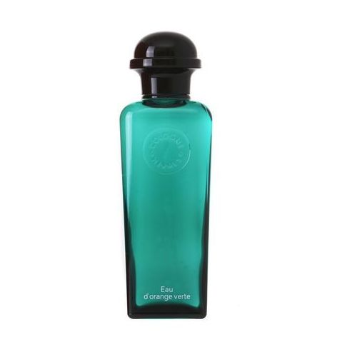 Hermes Eau D Orange Verte 100ml edc Tester