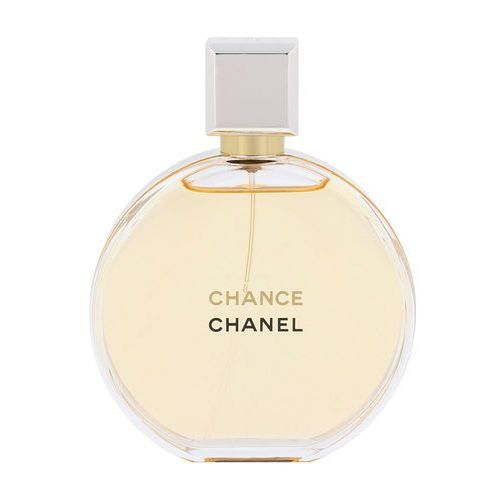 Chanel Chance Woman 100ml EdP