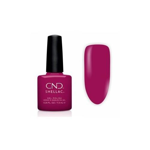 Cnd Shellac dreamcatcher 7,3ml