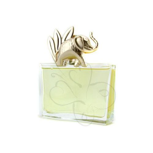 Kenzo jungle elephant 100ml tester