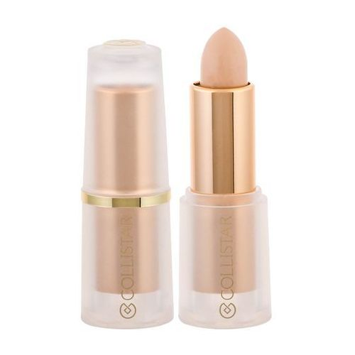 Collistar Concealer Stick With Vitamin E korektor 4 ml dla kobiet 1