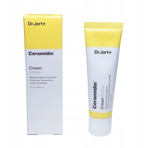 Dr.Jart+ Ceramindin Cream 50ml (8809535802415)