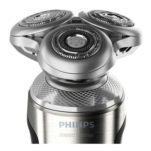 series 9000 sh90/70 marki Philips