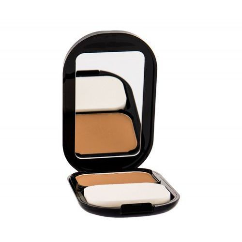 Max Factor Facefinity SPF20 Compact Foundation