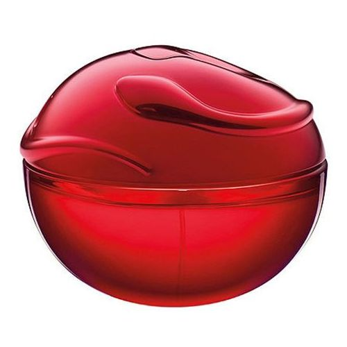DKNY Be Tempted Woman 100ml EdP