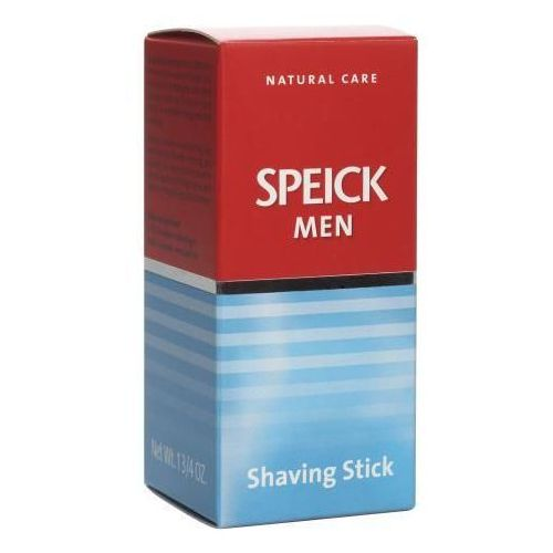 Speick Men sztyft do golenia 50g