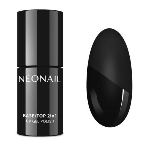 NEONAIL BASE/TOP 2IN1 7,2ML (5903274043269)