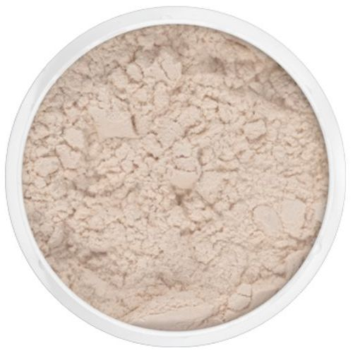 Kryolan dermacolor fixing powder puder utrwalający p4 (75702)