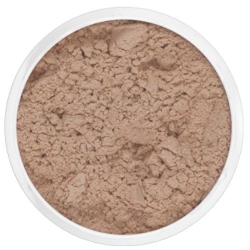 Kryolan dermacolor fixing powder puder utrwalający p19 (75702)