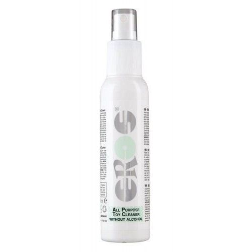 Dezynfekcja akcesoriów Sex Toy Cleaner Spray 100 ml 661000, 661000