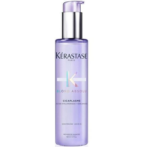 Kerastase blond cicaplasme - serum 150 ml (3474636692422)