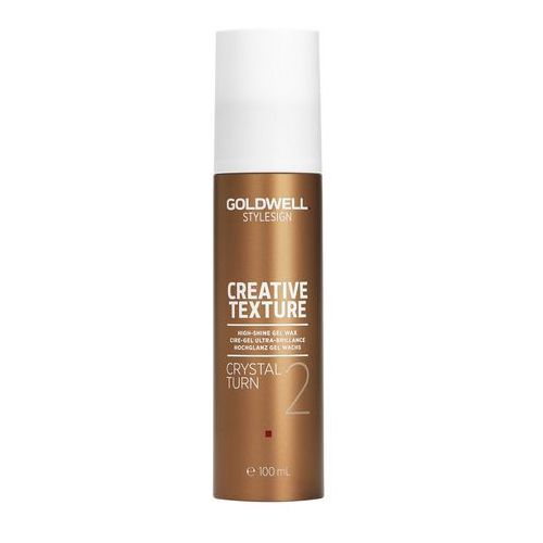 Goldwell ss ct crystal turn 100ml