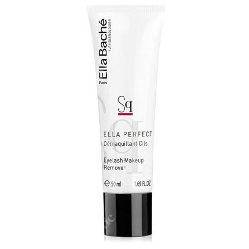 Ella Bache EYELASH MAKE-UP REMOVER Kremowy preparat do demakijażu oczu (VE15006)
