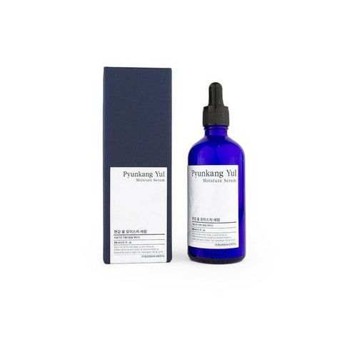 Pyunkang yul moisture serum 100ml - serum do twarzy (8809486680063)